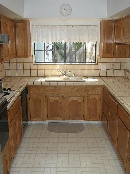 carolyns-kitchen-before.jpg