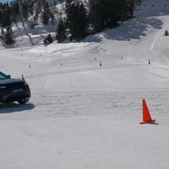 Foto 7 de 28 de la galería curso-de-conduccion-en-nieve-de-jaguar-land-rover en Motorpasión