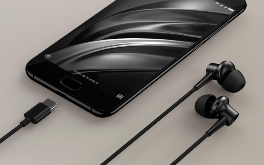 46b9166e448 Los auriculares USB-C y el caos: no todos son compatibles con todos los  móviles con este conector
