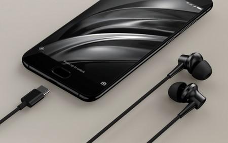 536276cfa6f Los auriculares USB-C y el caos: no todos son compatibles con todos los  móviles con ...