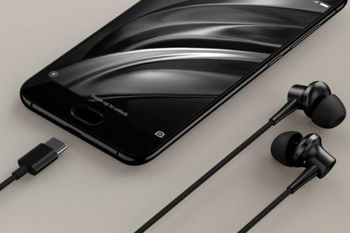 Los auriculares USB-C y el caos: no todos son compatibles con todos los móviles con este conector