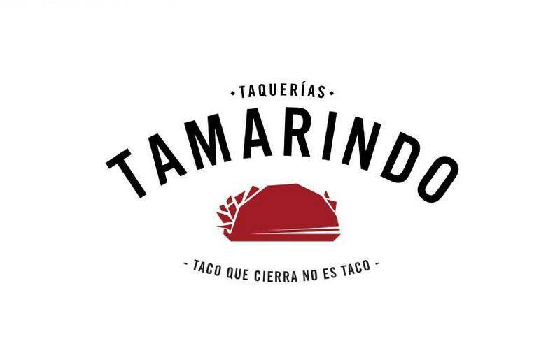 Foto de Taquerías Tamarindo (3/5)