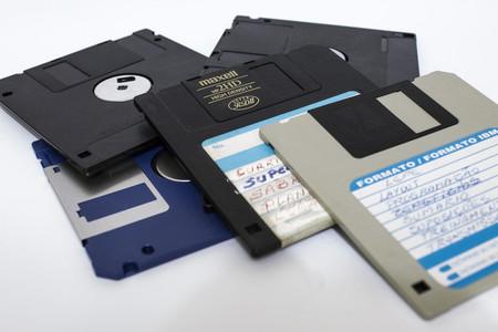 Por que tendrías que hacer una copia de seguridad antes de acabar el año
