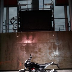 Foto 4 de 111 de la galería husqvarna-nuda-900-y-900r-datos-y-fotos-oficiales en Motorpasion Moto