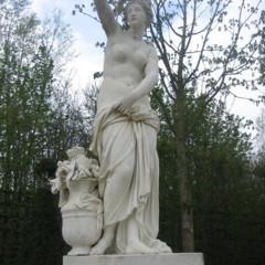 Foto 7 de 19 de la galería jardines-de-versalles en Diario del Viajero
