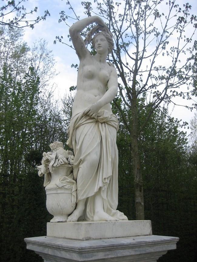Foto de Jardines de Versalles (7/19)