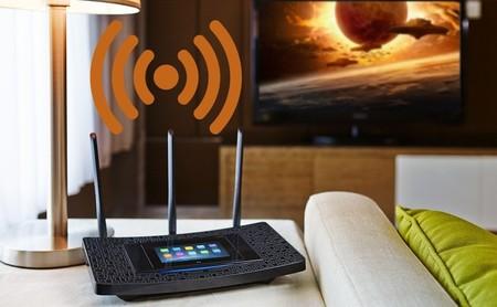 Las tecnologías WiFi estrenan apellido: esto es lo que tienes que saber sobre el cambio de nomenclatura y el nuevo WiFi 6