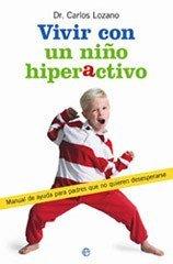 Manual para padres del niño hiperactivo