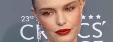 34 recogidos para lucir esta temporada de bodas inspirados en las celebrities