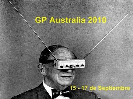 MotoGP Australia 2010: Dónde verlo por televisión