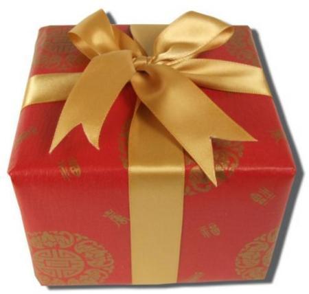 Regalos de Navidad: por menos de 100 euros... para mamá