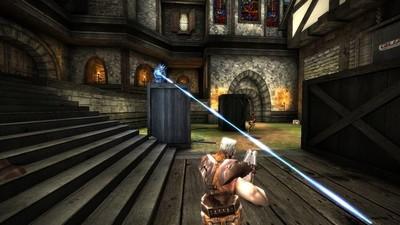 ¿A que apetecen unas partidas a Quake Live ahora que ha llegado a Steam?