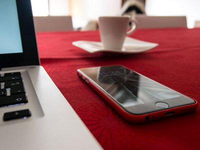 Ante la distracción, una aplicación: cuatro apps para concentrarnos durante el estudio