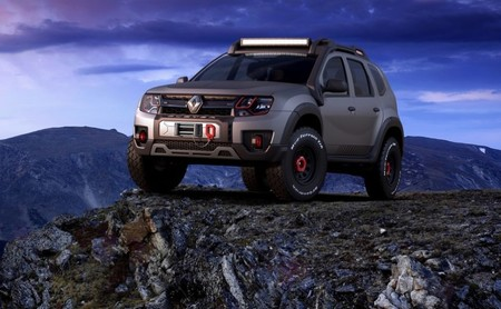 Renault Duster Extreme 827x510 81478771976