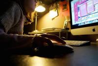 Adolescentes y tecnología: el uso puede convertirse en abuso. Cómo poner énfasis en la prevención