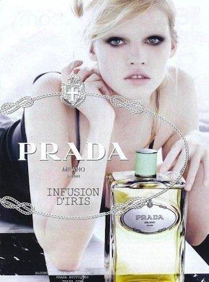 prada infusion del iris