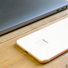 Foto 41 de 45 de la galería ejemplos-de-fotos-con-el-iphone-8-plus en Applesfera