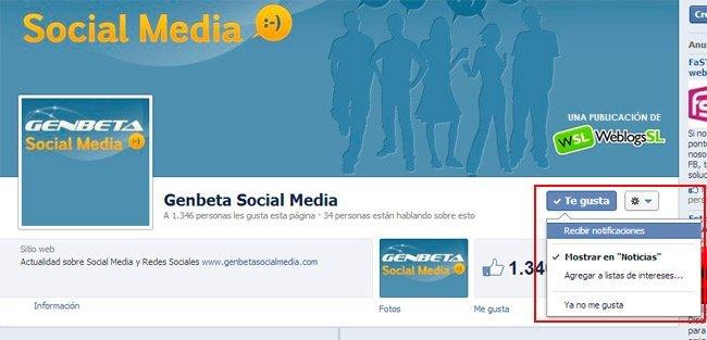 genbeta-sm-facebook.jpg