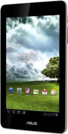 Asus MeMO ME 370T es el tablet Tegra 3 de 250 dólares