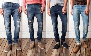Moda para hombres: el pantalón perfecto y los errores al comprarlo