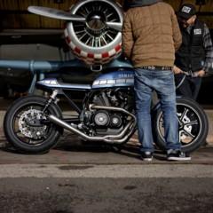 Foto 10 de 42 de la galería yamaha-xv950-el-raton-asesino-by-marcus-walz en Motorpasion Moto
