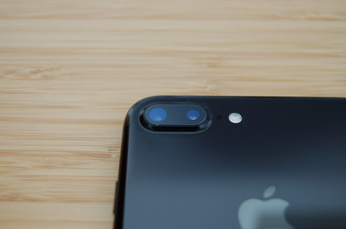 Me encanta mi iPad pero… el iPhone hace que cada vez lo use menos