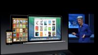 Maps e iBooks dan el salto a Mac OS X