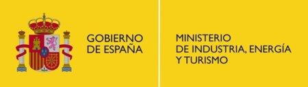 El Ministerio de Industria concede ayudas por importe de 233,6 millones de euros a 262 proyectos TIC