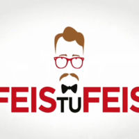 Joaquín Reyes se enfrentará este viernes 'Feis tu feis'con su primer imitado