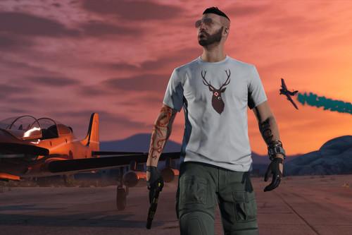 Qué son los servidores roleplay de GTA V, por qué se han vuelto tan populares y cómo empezar a jugar