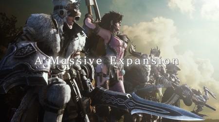 Monster Hunter World nos llevará de caza de nuevo en otoño de 2019 con su gran expansión Iceborne