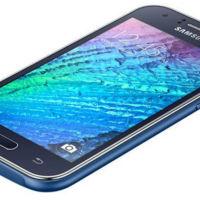 Las primeras filtraciones dibujan un Samsung Galaxy J2 sólo apto para los menos exigentes