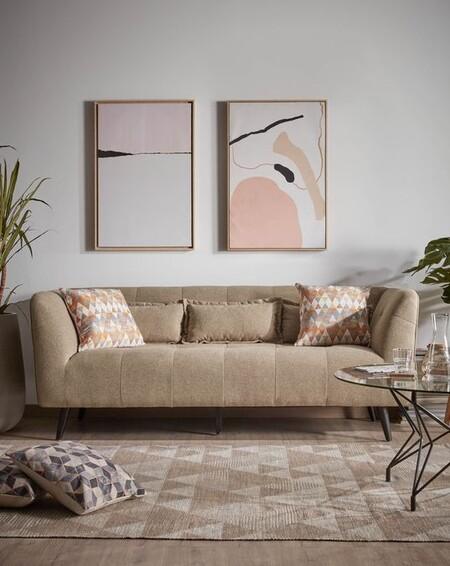 Nuestra selección de los muebles y accesorios de tendencia con los que renovar la casa al mejor precio gracias al Black Friday
