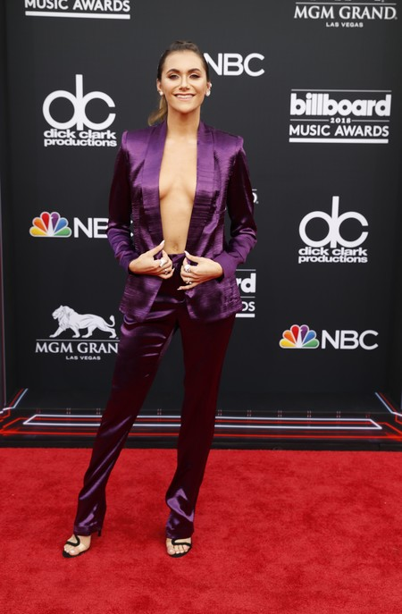 billboard music awards Alyson Stoner