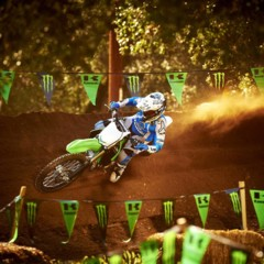 Foto 12 de 42 de la galería nueva-kawasaki-kx450f-2013-de-la-experiencia-del-ama-supercross-y-motocross-a-tu-garaje-accion en Motorpasion Moto