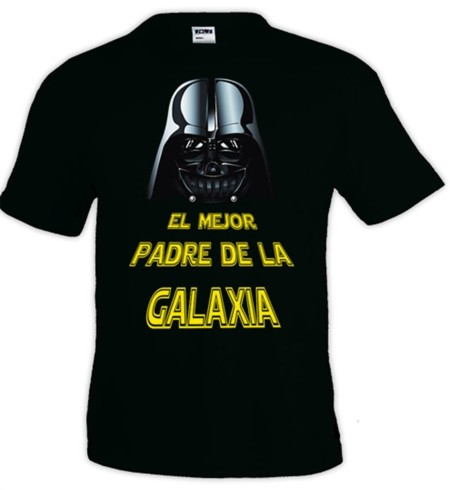camiseta-star-wars