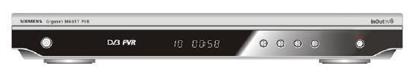 Actualización de los servicios para el Siemens Gigaset M665T