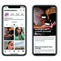 Guías de Instagram: qué son y cómo puedes crearlas en tu perfil