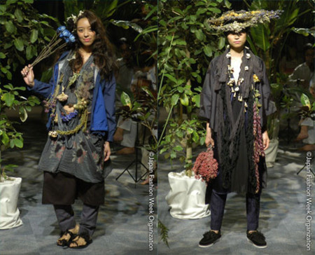 fur_fur_japan_fashion_week8