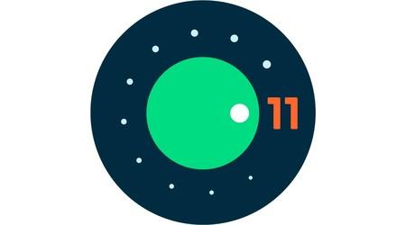 Android 11 Developer Preview 1 ya está disponible: estas son todas sus novedades