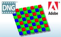 Adobe planea convertir los archivos DNG en un estándar abierto con norma ISO