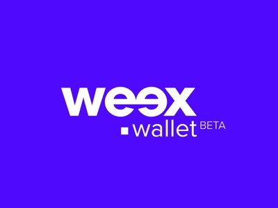Weex Wallet, el OMV ya tiene su propia tarjeta virtual para realizar compras por internet en México