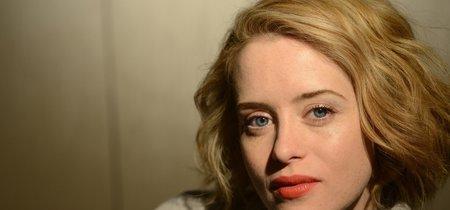 Lisbeth Salander tiene nuevo rostro: Claire Foy, la estrella de 'The Crown'