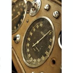 Foto 9 de 12 de la galería bugatti-type-57s en Motorpasión