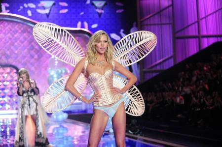 Descubre a los artistas que se presentarán en el desfile de Victoria's Secret