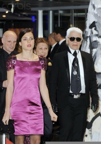 El look de la semana 28 de diciembre al 3 de enero: elige el primer look de 2010