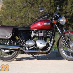 Foto 11 de 28 de la galería prueba-triumph-bonneville en Motorpasion Moto