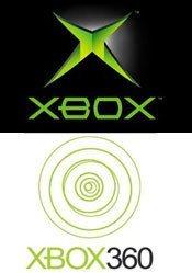 Desaparecen títulos de la lista de compatibilidad de Xbox 360