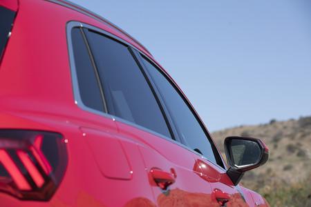 Audi Q3 2020 15a