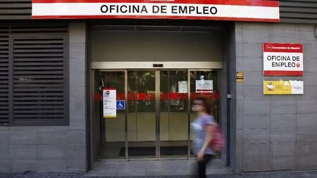El SEPE sufre un ciberataque: el Servicio de Empleo deja de estar disponible y se retrasan gestiones como los ERTES o el paro